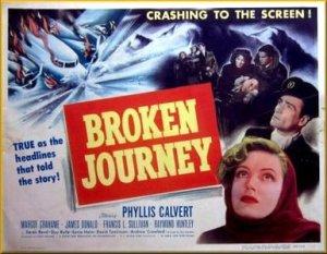 brokenjourney