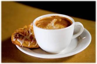 coffeeandpastries2
